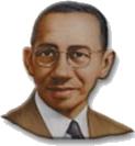 Dr. Oscar J. Cooper