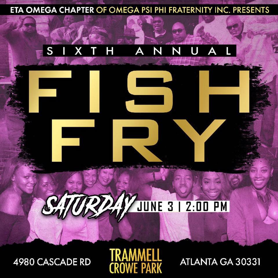 2017 eta omega fish fry eta omega chapter