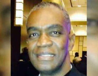 Bro. Mike Murrell Remembered on Atlanta TV News