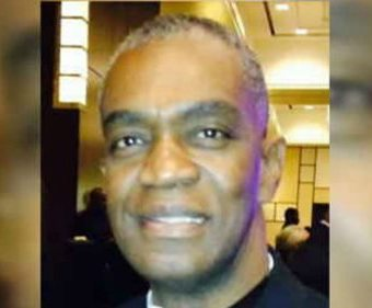 Bro. Mike Murrell Remembered on Atlanta TV News