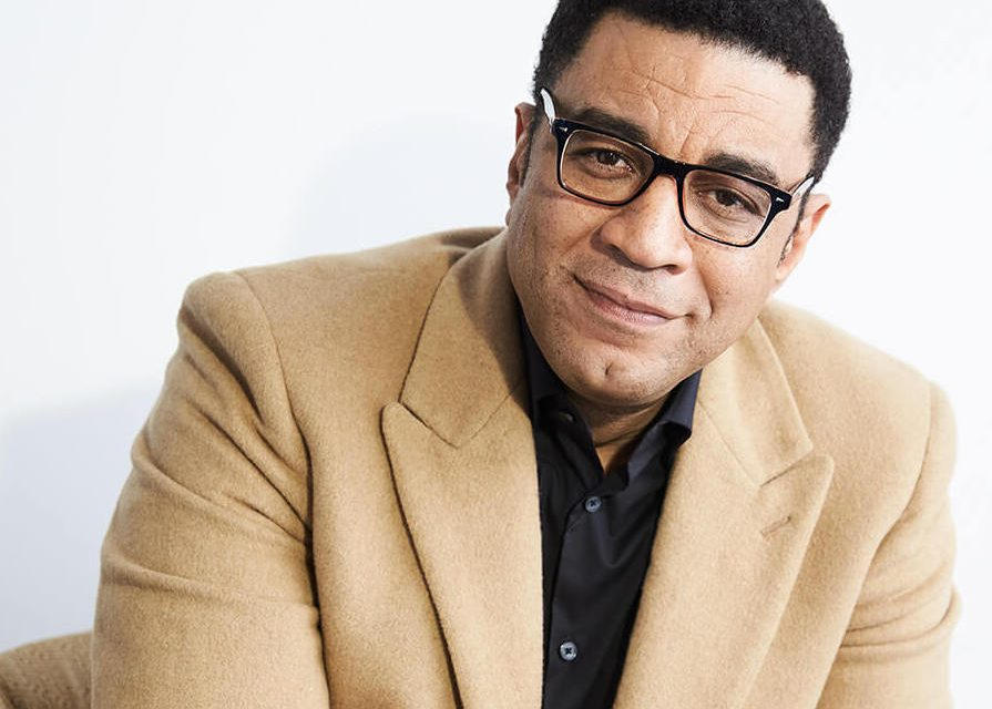 VIDEO: Bro. Harry Lennix Keynotes Eta Omega Chapter Achievement Week Program